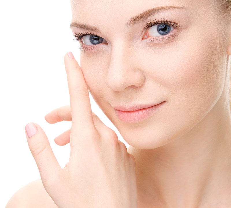 Skin Whitening Chemical Peel Perth