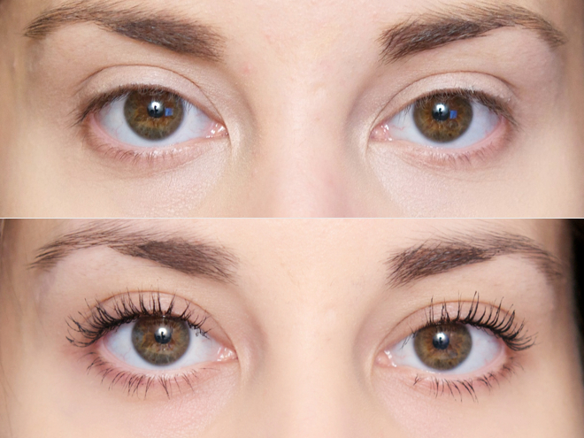 Eyelash Perm Perth